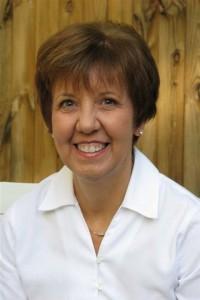 Dr. Joan Beers