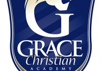 grace_logo_WEB