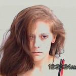 Kristen Lee Hand, 26, of Bainbridge, GA