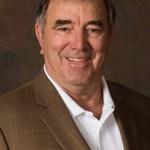 Decatur County Commissioner Frank Loeffler