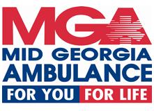 MGA_logo