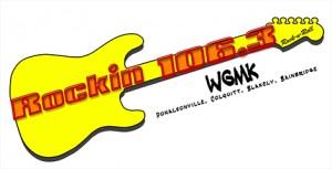 WMGK-Logo