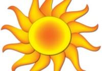 hot_sun