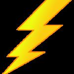 lightning-bolt-md