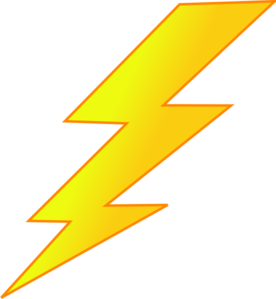 19 Lightning Safety Tips For Residents Sowega Live