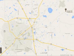 map-070814-2