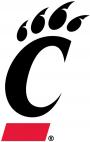 Cincinnati Logo