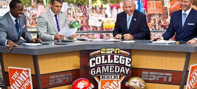 ESPN-Game-Day