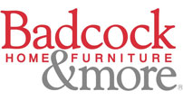 Badcock to locate new distribution center in lagrange sowega live Badcock home furniture more greenwood sc