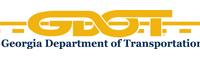 GA_DOT_logo