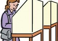 MS_voting_booth_clipart