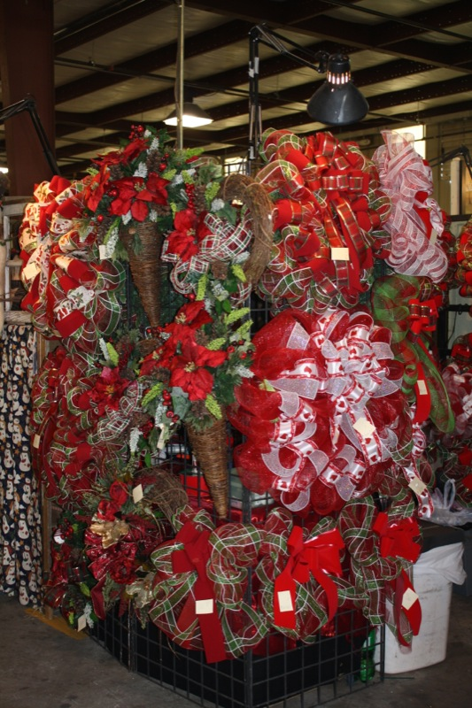 Calico holiday arts and crafts show is this weekend in for Art craft shows