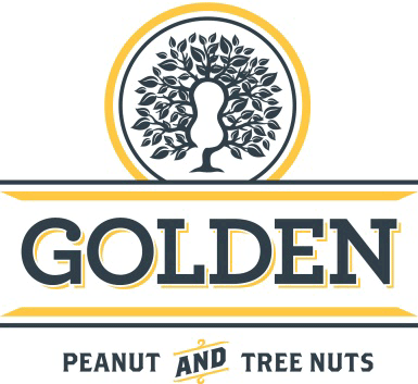 golden peanut changes name to golden peanut and tree nuts acquires