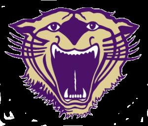 Bainbridge High School Bearcats