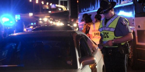 savannah_police_checkpoint
