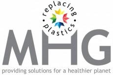 MHG_Logo-small
