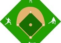 baseball_diamond