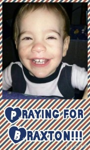 pray_for_braxton