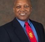 Dr, Winston Price