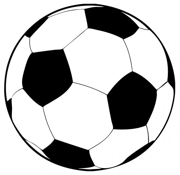 bainbridge boys� soccer team begins 2015 campaign plus