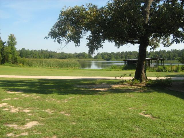 Lake Seminole Festival To Benefit Seminole County Marching