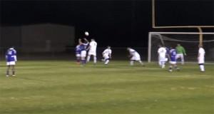 BHS_boys_soccer_Cook