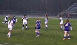 BHS_girls_soccer_Cook