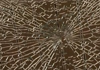 Jagged-Edge-Window-March-2015-THUMB