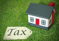 Property_Tax
