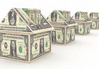 property-taxes2