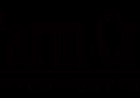 Southwest Georgia Farm Credit logo