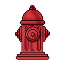 Bainbridge Testing Fire Hydrants What Water Customers