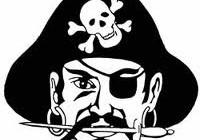 MCHS_Pirates