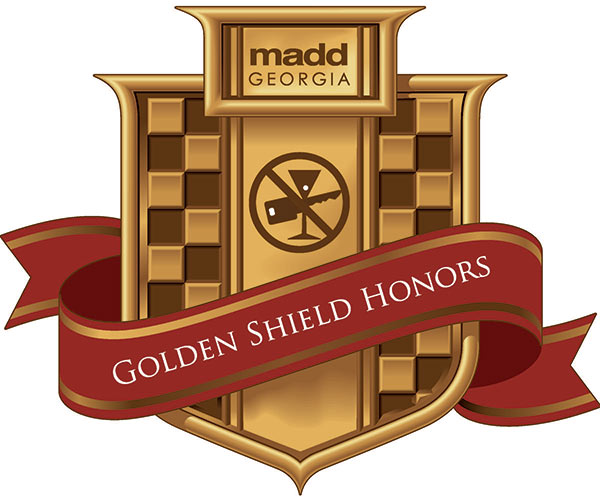 goldentshieldhonors_WEB