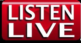 Listen to Live 101.9 FM