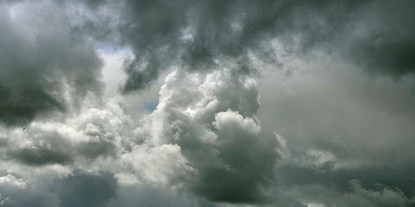 stormy_weather