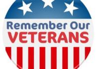 veterans-logo1