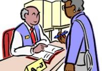 voter-clipart-vote-image