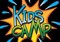 Kids_Camp_Clip_Art