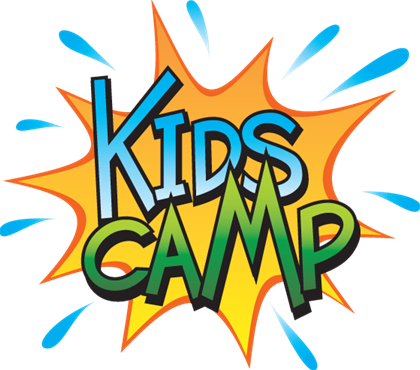 2015 Summer Camps and Vacation Bible School in Southwest ...