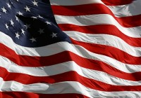 american-flag_wallpaper
