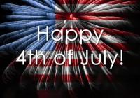 fireworks-flag-usa