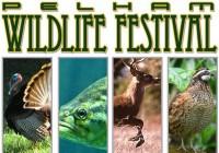 Pelham-Wildlife-Festival