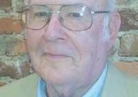 Spencer Mueller, Early County (GA) Administrator