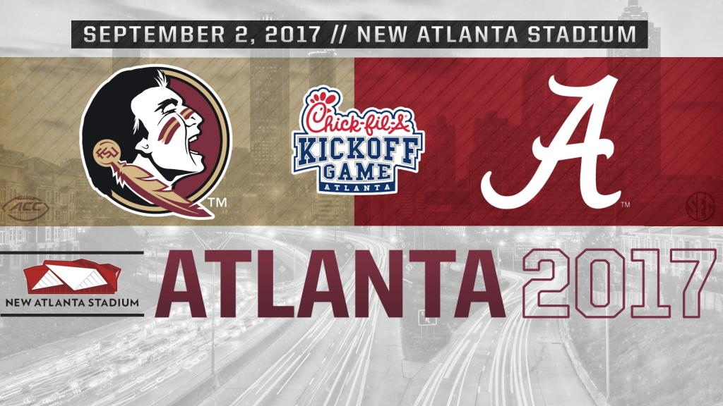 Image result for fsu alabama