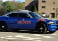 gsp_patrol_car