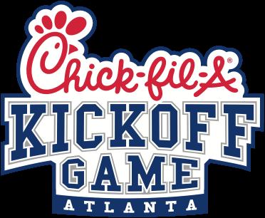kickoff-logo