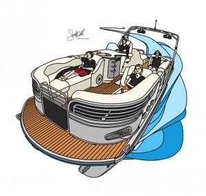 pontoon_boat