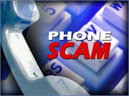 avoid copier service telephone scam rh sowegalive com Microsoft Telephone Scam Latest Telephone Scams