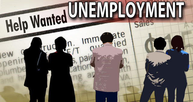 Unemployment Rate Rises In Southwest Georgia